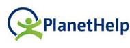 PlanetHelp