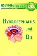hydrocephalus_und_Du