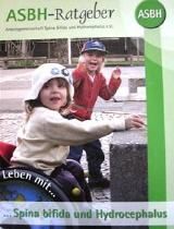 leben_mit-spinabifida_und_hc
