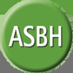 Logo_asbh_web240x240