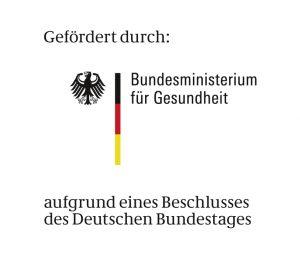 BMG_Office_Farbe_de_WBZ