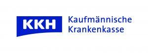KKH-Logo_SZ_4c