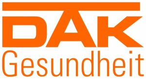 Logo DAK